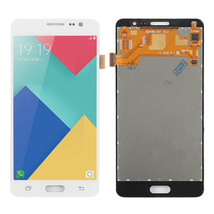 PIECE TELEPHONE Pour Samsung Galaxy On5 G550FY G550T1