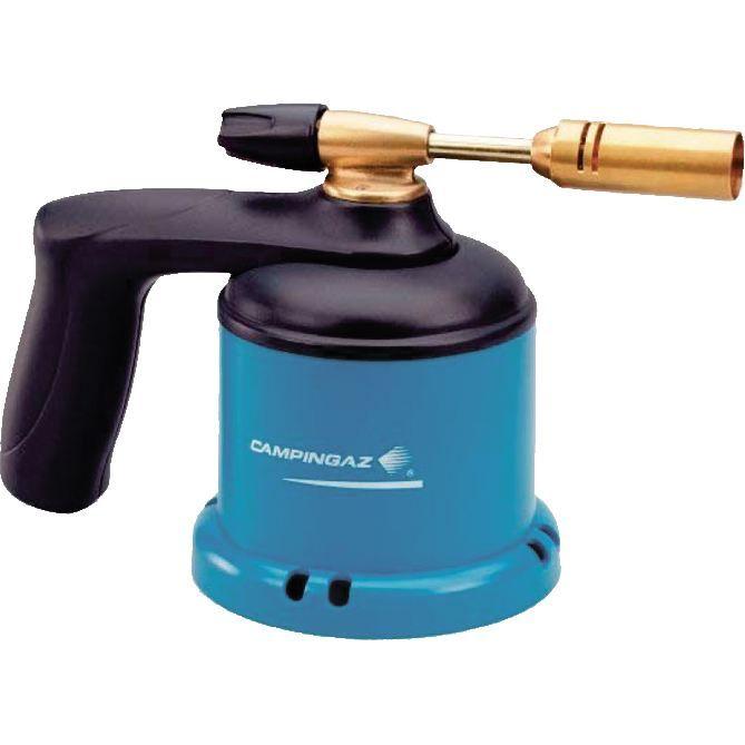 camping gaz lampe souder pt2000 202765 achat vente. Black Bedroom Furniture Sets. Home Design Ideas