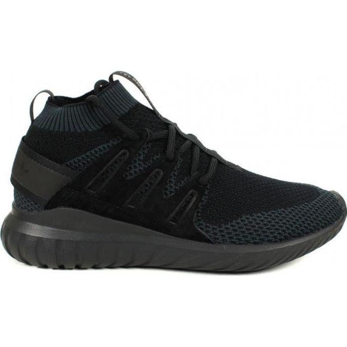 basket adidas sneakers