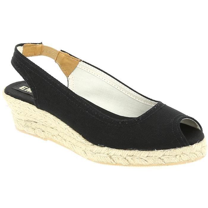 Sandales et nu-pieds - EMMA0920 kZcSmsWD