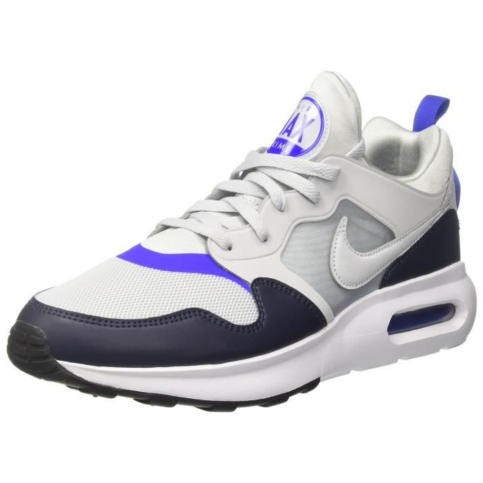 Nike Air Max Prime Baskets homme 3M0NM4 Taille 39