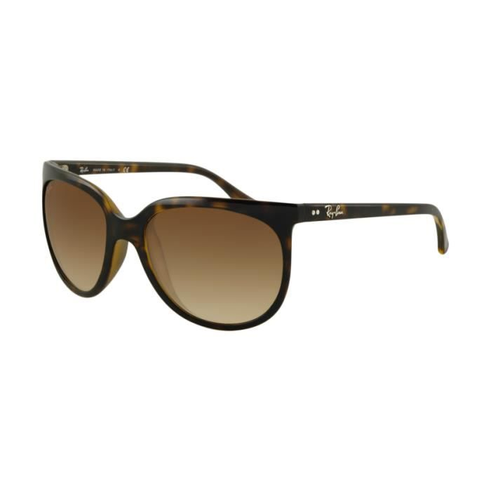 Lunettes de soleil ray-ban skinnies - cats 1000… - Achat   Vente ... 0fa27eaa5814