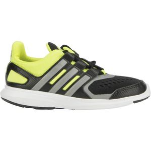 huge discount 6c0b1 cce6f ... adidas performance chaussures pour enfant hyperfas
