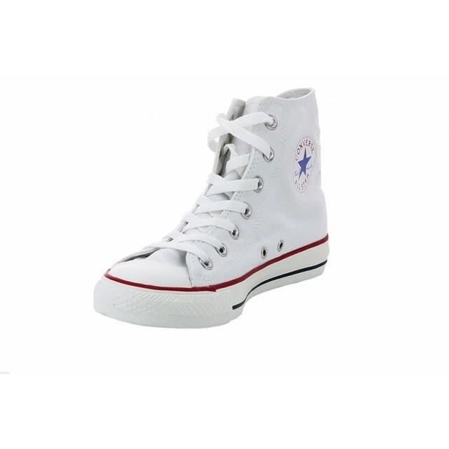 CONVERSE Baskets Montantes All Star Star Star Chaussures Mixte DVwnCjp3w acae32