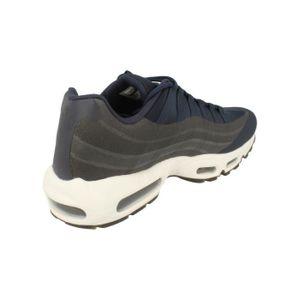 Nike homme air max 95 Achat / Vente pas cher