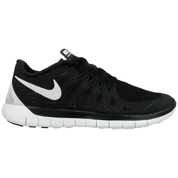 Chaussures Nike Wmns Free 50