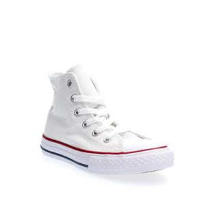 CONVERSE SNEAKERSOPTICAL WHITE, 31