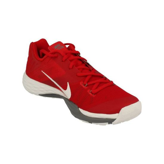 factory price 79aa4 2adcb Nike Train Prime Iron Df Hommes Running Trainers 832219 Sneakers Chaussures  600 - Prix pas cher - Cdiscount