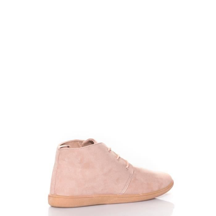 Mocassins Nice shoes Mocassins Beige
