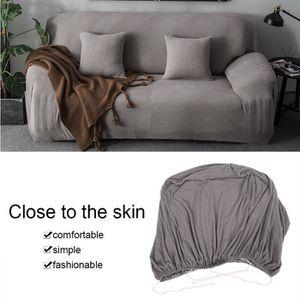 housse pour canap confortable de protection de tapis de. Black Bedroom Furniture Sets. Home Design Ideas