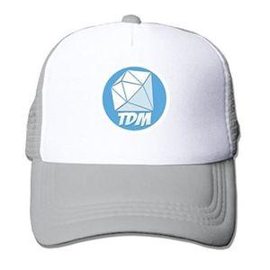 6fe3d55364832 CASQUETTE Les casquettes de Baseball Diamond Minecart DAN TD