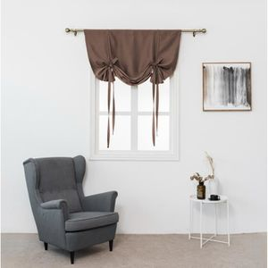 RIDEAU Isolation thermique rideau d'occultation pour peti