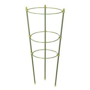 support plante grimpante achat vente support plante grimpante pas cher cdiscount. Black Bedroom Furniture Sets. Home Design Ideas