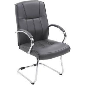 fauteuil de bureau sans roulette achat vente fauteuil de bureau sans roulette pas cher. Black Bedroom Furniture Sets. Home Design Ideas