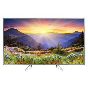 Téléviseur LED PANASONIC Smart TV LED 49' Ultra HD 4K