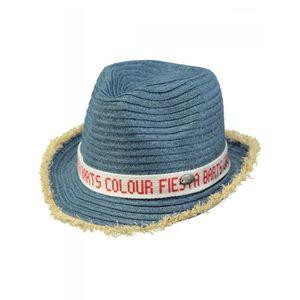 be19e04bd641 Chapeau de paille fille - Achat   Vente pas cher - Cdiscount - Page 2