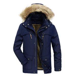 buy online a3bd6 a13f4 doudoune-homme-hiver-casual-mid-longue-a-capuche-e.jpg