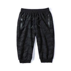 64b1c278784d pantalon-short-homme-loose-fit-stretch-de-sport-ty.jpg
