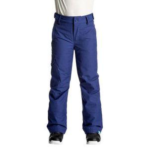 pantalon de ski achat vente pantalon de ski pas cher cdiscount. Black Bedroom Furniture Sets. Home Design Ideas