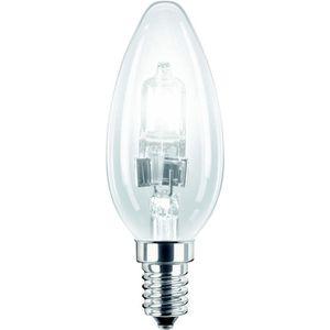 AMPOULE - LED Lampe EcoClassic30 28W E14 230V B35 CL 1CT/15