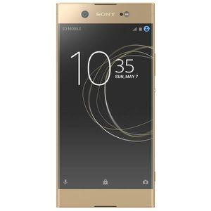 SMARTPHONE Sony Xperia XA1 Ultra, 15,2 cm (6