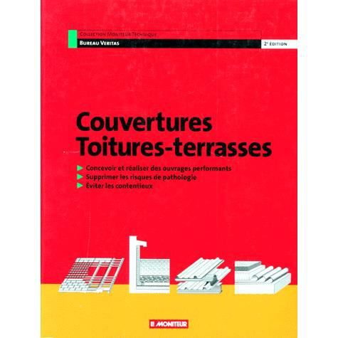 Couverture pour terrasse - Achat / Vente Couverture pour terrasse ...