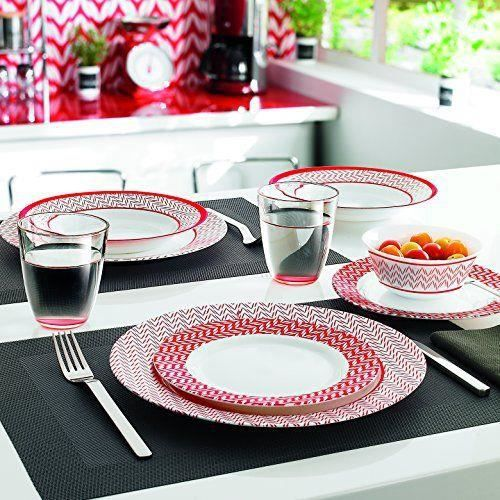 assiette opale achat vente assiette opale pas cher. Black Bedroom Furniture Sets. Home Design Ideas