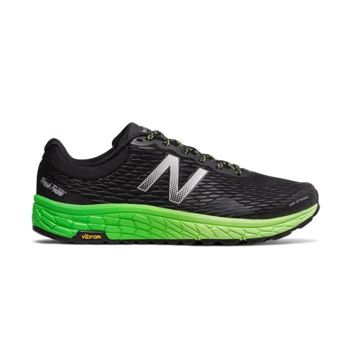 taille us chaussure new balance