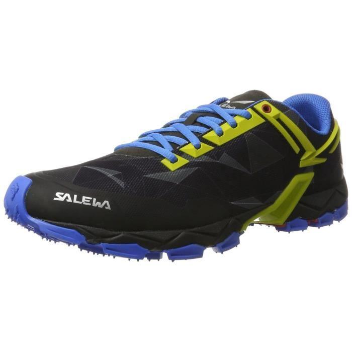 d0e3810c962 Lite train vitesse chaussure de randonnée