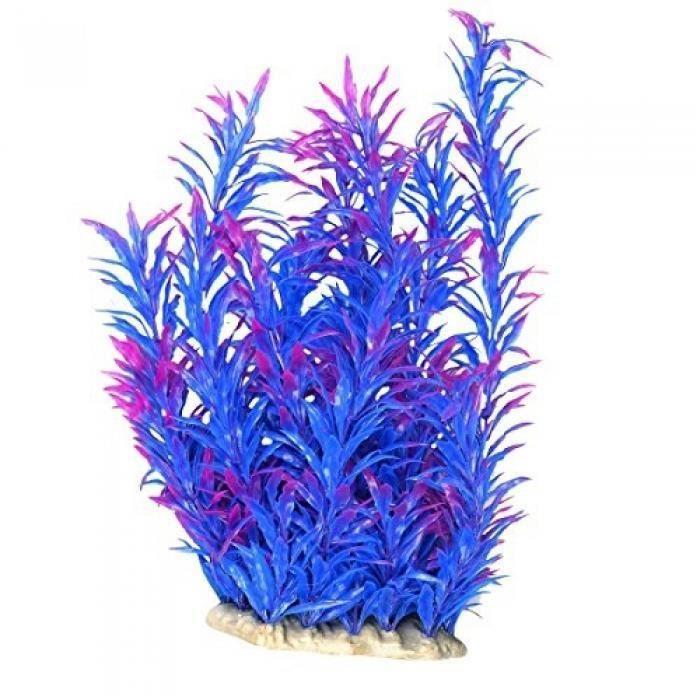 plantes aquarium bleue et violette achat vente plantes aquarium bleue et violette pas cher. Black Bedroom Furniture Sets. Home Design Ideas