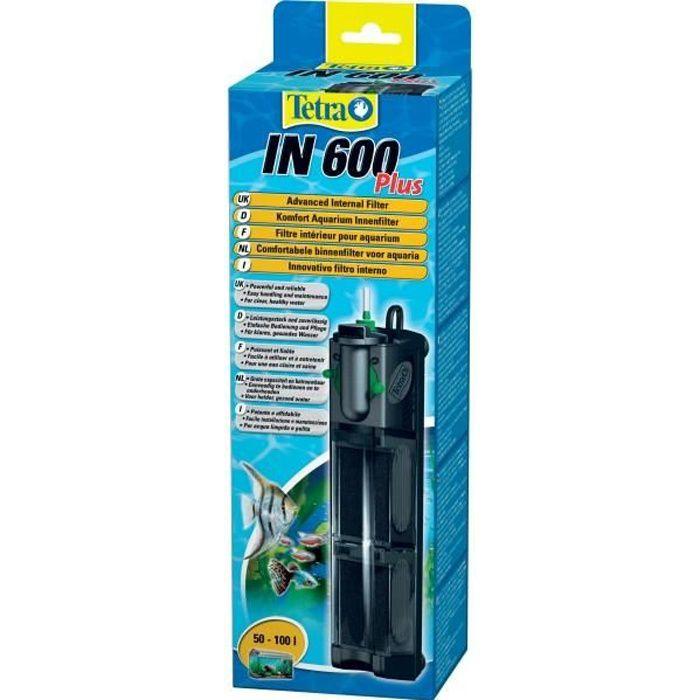 Filtre pour pompe tetra aquarium achat vente filtre - Pompe filtre aquarium ...