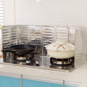 Cuisiniere Gaz Avec Meuble Achat Vente Cuisiniere Gaz Avec - Cuisiniere 3 feux gaz pour idees de deco de cuisine