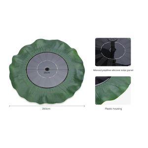 pompe bassin solaire achat vente pompe bassin solaire pas cher pompe filtration fontaine solaire pompe à eau solaire pompe flotta ‹›