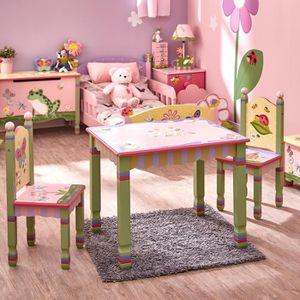 jouet table a langer achat vente pas cher. Black Bedroom Furniture Sets. Home Design Ideas