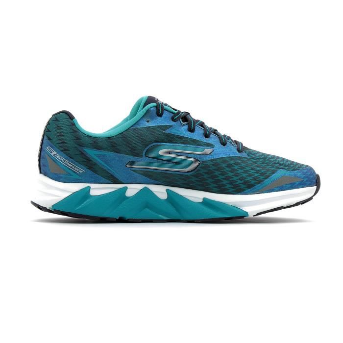 SKECHERS Go Run Forza 2 Chaussures Homme
