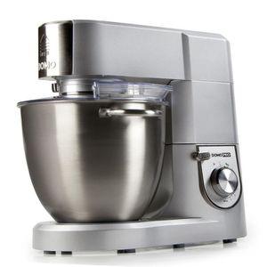 Robot Culinaire DO9079KR