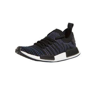 huge discount 30317 bb148 BASKET adidas originals Femme Chaussures   Baskets NMD R1