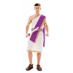 535edb190a7f1 Deguisement homme romain - Achat   Vente jeux et jouets pas chers
