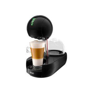 MACHINE À CAFÉ De'Longhi Stelia EDG635.B Machine à café 15 bar no