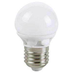 petite ampoule led e27 achat vente petite ampoule led. Black Bedroom Furniture Sets. Home Design Ideas