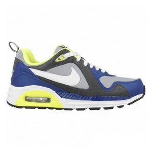 competitive price dfbce d861f BASKET CHAUSSURE AIR MAX TRAX JR - Nike