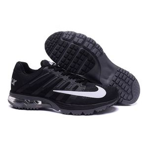 online store 3f0ee 357b1 BASKET Nike Air Max EXCELLERATE+4 chaussures de running H