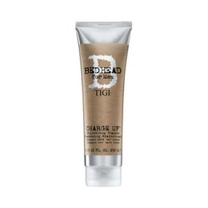 SHAMPOING Shampoing CHARGE UP BED HEAD For Men de TIGI 250ml