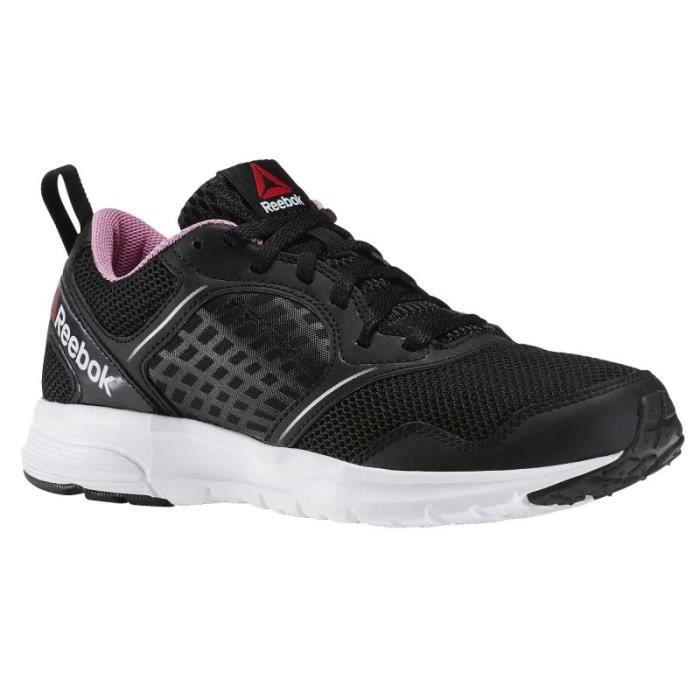 Chaussures reebok rush femme hcTSaBtl