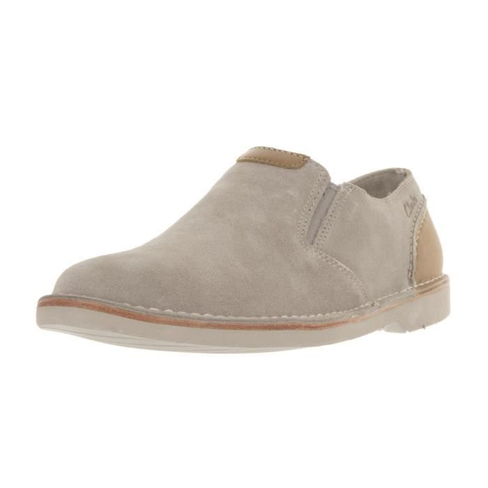 Clarks Hinton easy-slip-on Loafer AW195