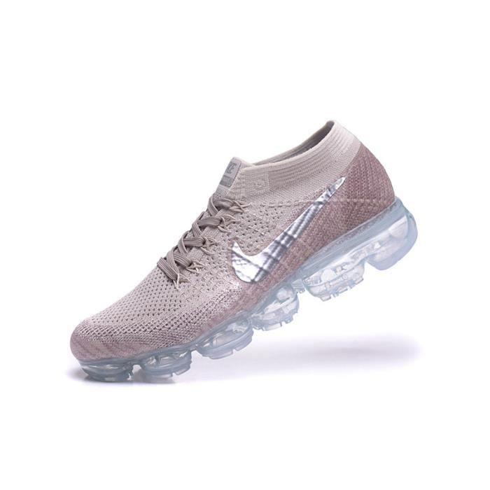 chaussures nike air vapormax 90 pour femme pas chers
