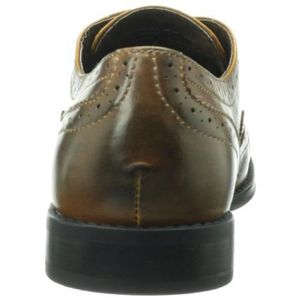Hommes Madden M-Franky Chaussures habillées Zbjh8Tg