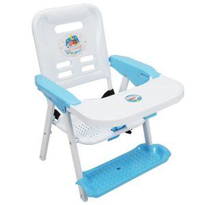 coussin pour fauteuil a bascule achat vente coussin pour fauteuil a bascule pas cher cdiscount. Black Bedroom Furniture Sets. Home Design Ideas