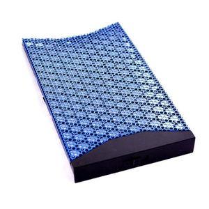 BOITIER PC  Panneau supérieur pour Antec P50 - Mesh Bleu