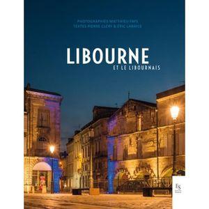 VIN ROUGE Libourne et le Libournais